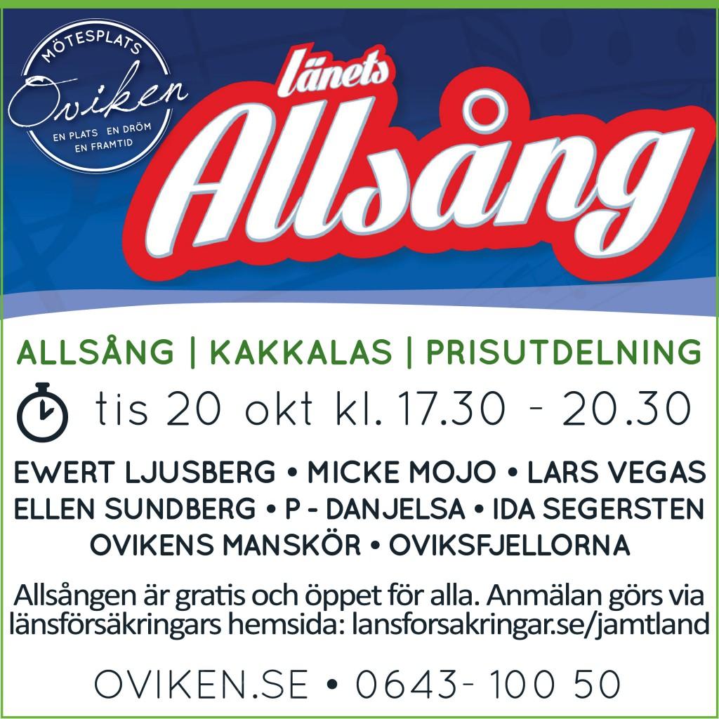 20151020Allsång_rev1