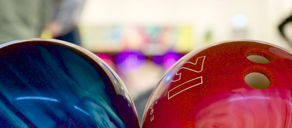 bowling16-7