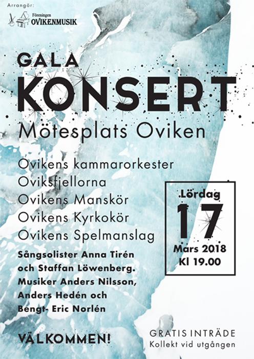 Gala Konsert